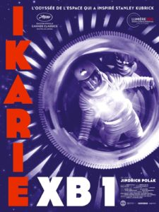 ikarie xb-1 voyage to the end of the universe