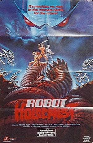 Robot_Holocaust_1986_Poster