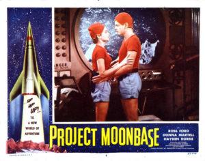 project moonbase fringues
